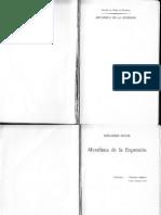Eduardo Nicol. Metafísica de la expresión (1).pdf