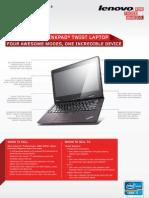 TWISTCSEN.pdf