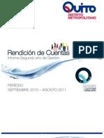 rendicion_cuentas_2010-2011