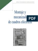 Montaje_y_mecanizado_de_cuadros_eléctricos