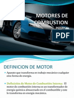 motores ppt
