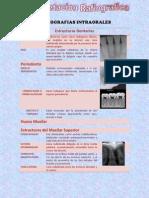 Radiografias Interpretacion y Estudios Complementarios