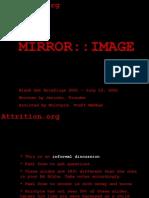 BH MirrorImage Public