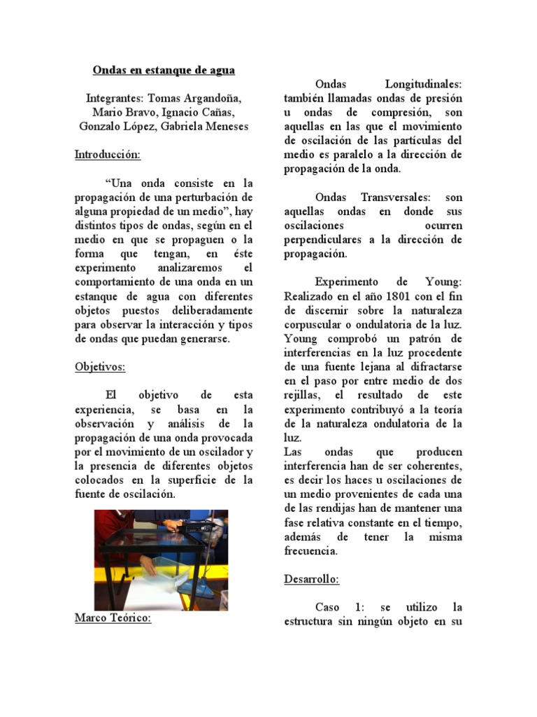 Dorable Marco De Oscilación Del Pórtico De Metal Friso - Ideas ...