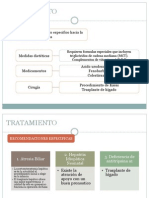 ictericia_pediatria-1