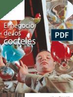 Coctel Es
