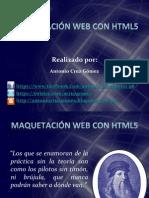 maquetacinwebconhtml5-130225043435-phpapp02