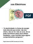 RiscosEléctricos_apoio