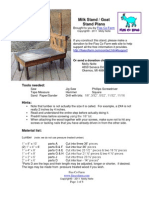 Goat Milking Stand Plans.pdf