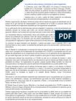 Profes UASD irresponsables no publican Notas a tiempo.pdf