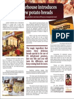 Potato Bread Promo - Advertorial 1 Compre[1]