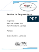 57606858 Analisis de Requerimiento