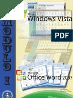 _windows Vista Word 2007