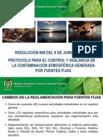Presentacion Protocolo Fuentes Fijas - Mayo 2010_20101022_115957 (1)