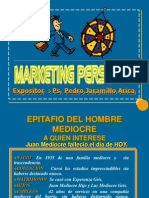 marketing-personal-1211231127081576-9
