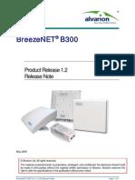 BreezeNET20B300