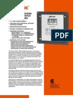 Dp Yh 4300 Brochure