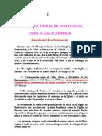 MISA__DE__LA__VIGILIA__DE__PENTECOSTS.doc