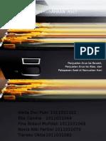 Kelompok 1 AKL Hal. 255 - 264 (Printable)