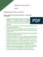 PRIMER TRABAJO PRÁCTICO OBLIGATORIO 2013 NAHUEL PATRITO 10-06-13.pdf