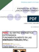 Energy Consult Aurelio Ochoa Friedrich Ebert