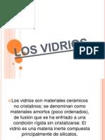 73352310-Los-Vidrios