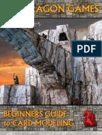 FDG Beginners Guide