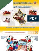 Capacitacion a Doc. Salud Serxual y Reproductiva 2010