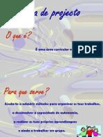 Área_de_Projecto_I