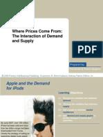 Macroeconomics 6th edition hubbard obrianpdf 40706853 microeconomics hubbard o brien ch03 fandeluxe Images