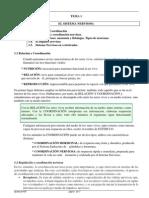 Tema 01 s nervioso.pdf