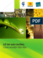 So Tay Bao Duong Cong Nghiep Tien Tien