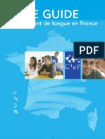 [TextesEnFrancais] CLEP Guide Assistant 2007 2008