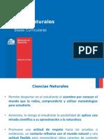 Presentación_Bases_Ciencias_2_ejes_CPEIP