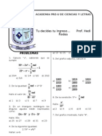 ____Trigonometria Separta--01____