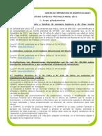 abril_2013.pdf