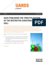 sgs-safeguards-05913-aafa-published-the-twelfth-edition-of-the-restricted-substance-list-rsl-a4-en-13.pdf