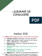 stud EKG 6 TC (mod 30 nov).pptx
