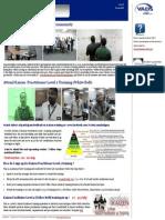 LSS Newsletter Issue 3 - LSS
