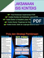 Presentasi analisis konteks ktsp.ppt