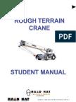 Roughter Crane Manual