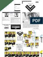 20 juin 2013 - Présentation du collectif de campagne #1