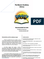 summerreads2013-130524012345-phpapp01