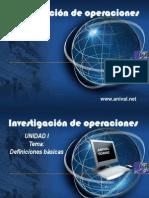 investigacindeoperaciones-090813120835-phpapp01.ppt