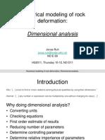 NumModRockDef2011_05_DimensionalAnalysis