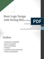 2011verilog_lec_v1.pdf