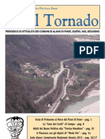 Il_Tornado_614