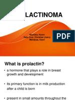 Prolactin Oma 1