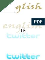 English_Twitter 15
