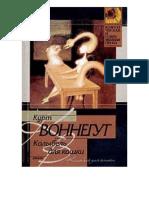 Vonnegut K. Koliybel Dlya Koshki.a6